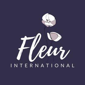 Florists' Weddings & Events