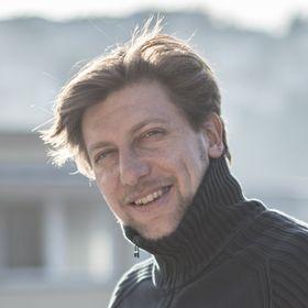 Dávid Horváth
