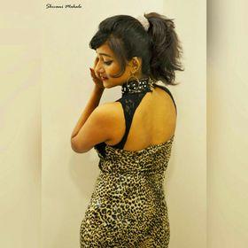 Jovita Fernandes