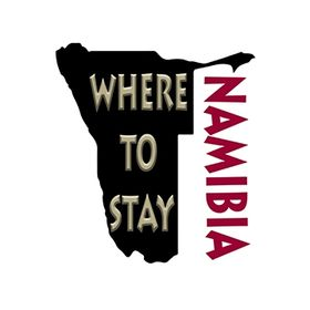 Where To Stay Namibia