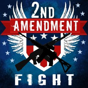 2ndAmendment Fight