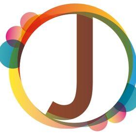 Joimove International | Babywearing Dance and Well-being