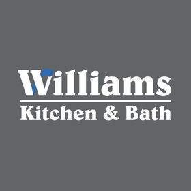 Williams Kitchen & Bath (williamskitchen) on Pinterest