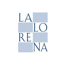 La Lorena .