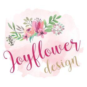 Joyflower Design