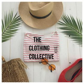 The Clothing Collective
