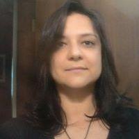 Renata Sanchez