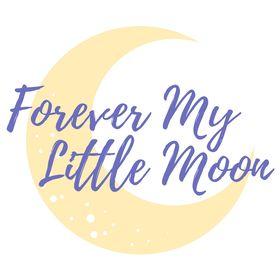 Forever My Little Moon