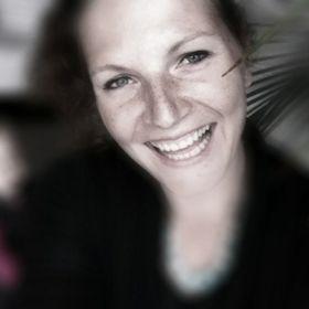 Isabelle Hattink