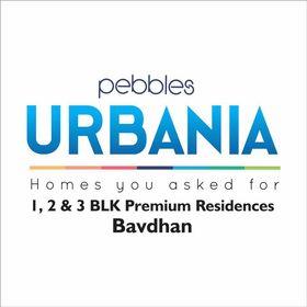 Pebbles Pune