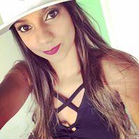 Marly Lopes