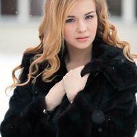 Maria Levicheva