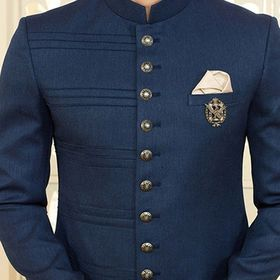 tailors shivam