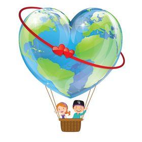 Romancing The Globe Travel Blog