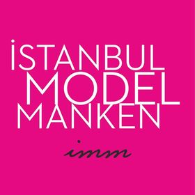 İstanbul Model