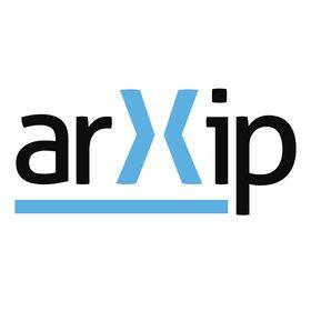 arXip