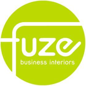 Fuze Business Interiors