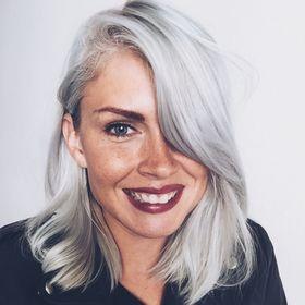 Laila Lindqvist