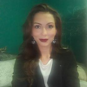 Alexandra Kalinová