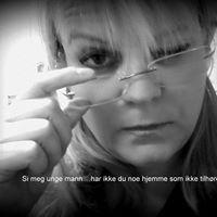 Astrid Drevland