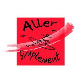 AVM IMPORT / ALLER SIMPLEMENT