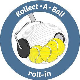 Kollectaball