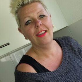 Christa Leeuw