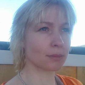 Jenni Holopainen