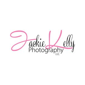 Jackie Kelly Photography