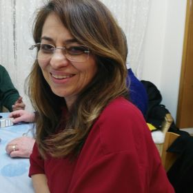 Yesim Altun