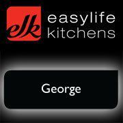 Easylife Kitchens George