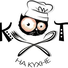 kitchen4cat