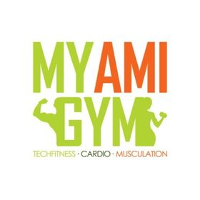 My Ami Gym