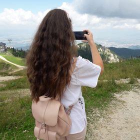 natura sunshine sf pierdere în greutate)