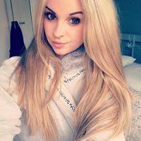 Hannah Wixcey