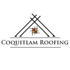 Coquitlam Roofing