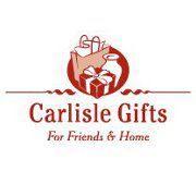 Carlisle Gifts Sarasota