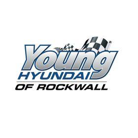 Young Hyundai of Rockwall (rockwallhyundai) on Pinterest