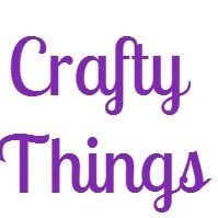Crafty Things