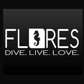 FloresDive