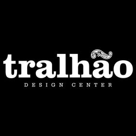 Tralhão Design Center