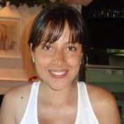 Monica Tapias