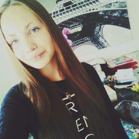Нина Дорохова
