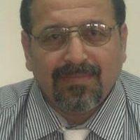Nameer Zaidan
