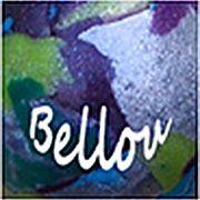 Bellou m