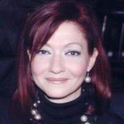 Terina Mylonopoulou