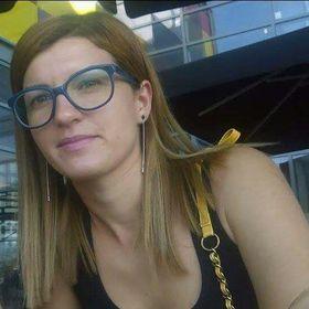 Daiana Ionita