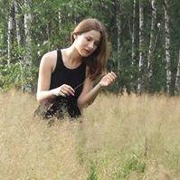 Dominika Wyczachowska