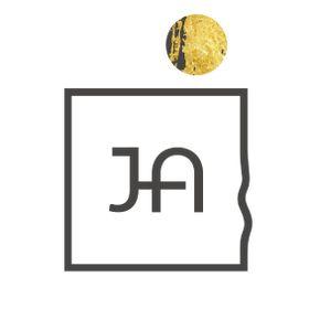 JA. Jabłońska Biżuteria / Jewellery