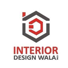 InteriorDesignWala.com
